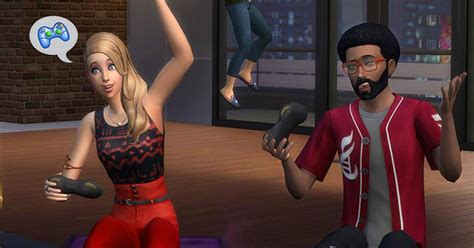 sims  release date price  features