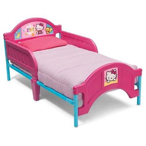 toddler beds target kids beds target