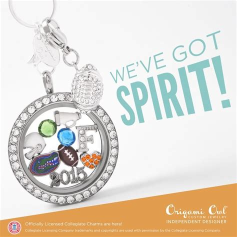Origami Owl Order Status - 70 best origami owl vip images on locket