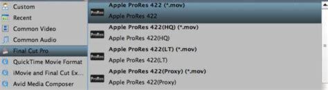 export adobe premiere to davinci resolve import blu ray to premiere pro davinci resolve for