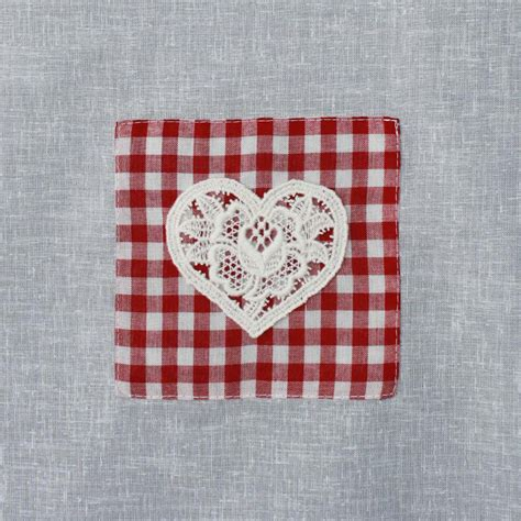 red gingham kitchen curtains red gingham french kitchen curtain