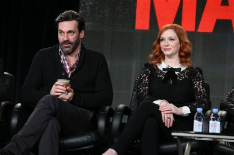 2015 tv season finale calendar mad men scandal and 71 more 6 things we learned from the mad men tca panel vulture