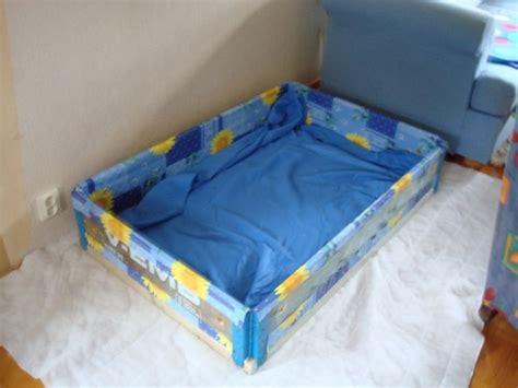 lada tolomeo micro valpl 229 da plast vindskydd balkong