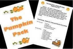 thanksgiving problem solving activities 1000 images about pumpkins on pinterest pumpkin life