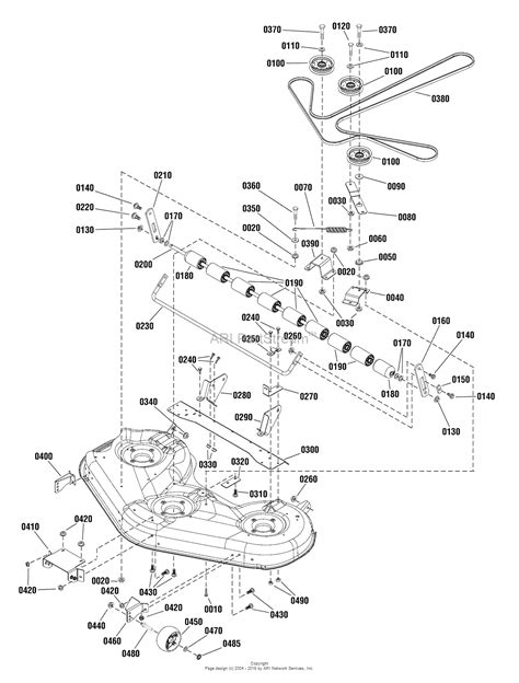 generac gp5500 wiring diagram generac xp8000e wiring