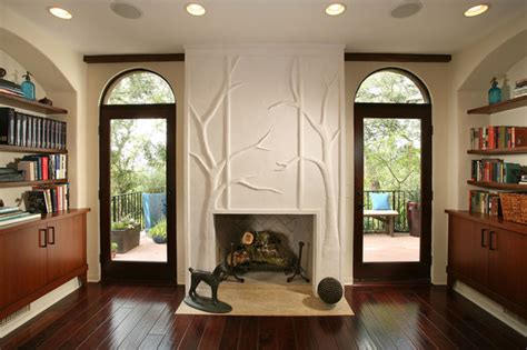 Decor Pasadena by Writer S Retreat Pasadena Showcase 2012 Modern Home