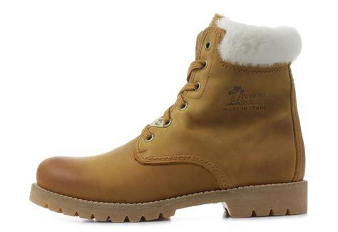 panama boots panama 03 igloo panama ig b1