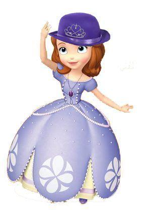 transparentes princesa sofia transparentes princesa sofia sofia the first