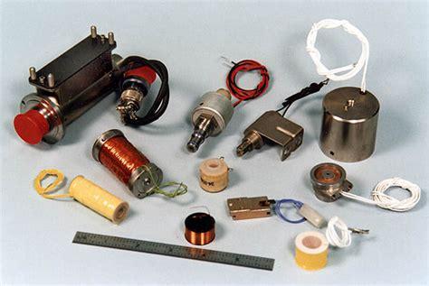 xtremio flux capacitor solenoid micro inductor 28 images micro solenoid valve buy micro solenoid valve 24vdc