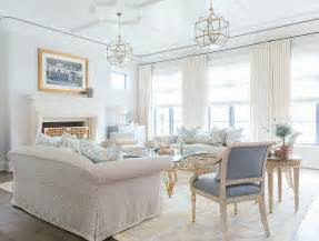 Best Interior Paint Colors Benjamin Moore How To Keep The Interiors Feel Airy Light And Cool Home