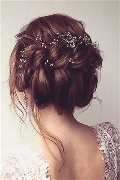graduation updo hairstyles 25 best ideas about graduation hairstyles on