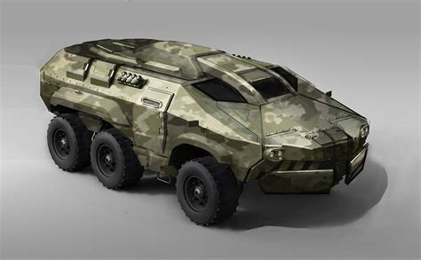 modern military vehicles modern army vehicles www imgkid com the image kid has it
