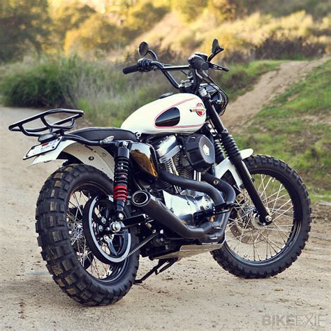 Scrambler Motorrad by 1000 Images About Kec Moto On Bmw Ducati And