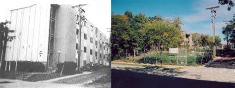 Oxford Apartments Milwaukee Address Symmetry Physically Deleting Bad Memories