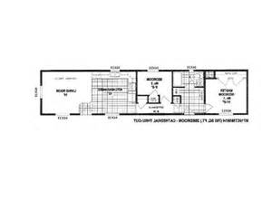 clayton single wide mobile homes floor plans clayton