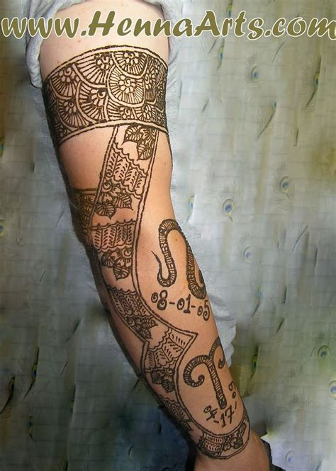 henna tattoo on men henna designs 14 jpg photo this photo was