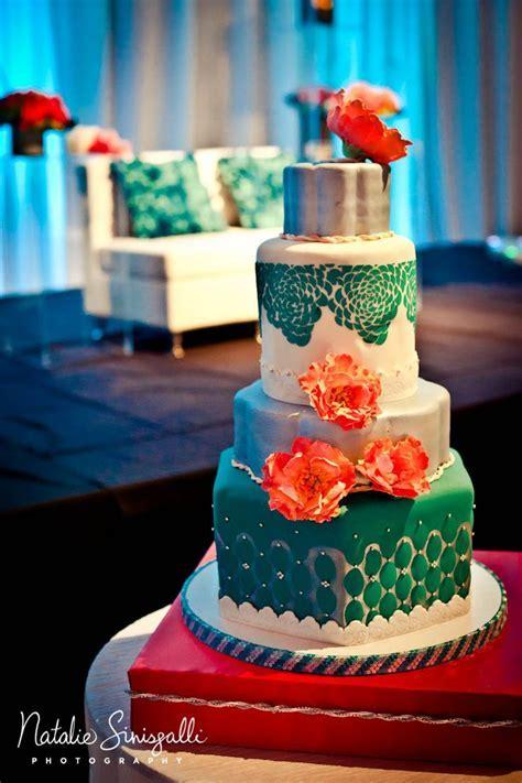 25  best Coral Teal Weddings ideas on Pinterest   Teal