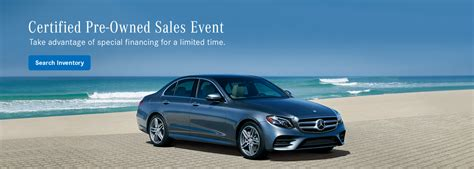 Mercedes Of Fairfield by Mercedes Of Fairfield New And Used Mercedes