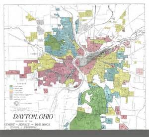 Centerville Ohio Map by Dayton Map World Map 07