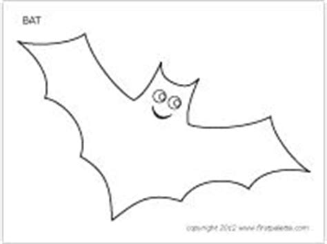 bumblebee bat coloring page bat2 outline coloring page crafts pinterest