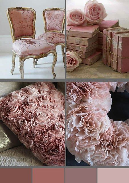 country vintage home decor 25 best ideas about shabby chic colors on