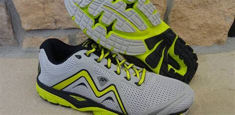 karhu running shoes reviews karhu fast5 fulcrum review running shoes guru