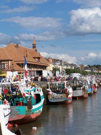 france 2018 tourist 9782067224520 trouville sur mer 2018 best of trouville sur mer france tourism tripadvisor