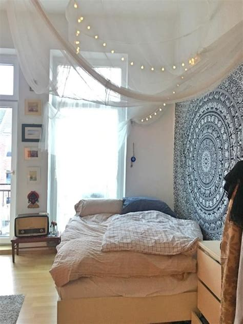 gemütliche schlafzimmer ideen gem 252 tliches schlafzimmer mit wandschmuck wgzimmer