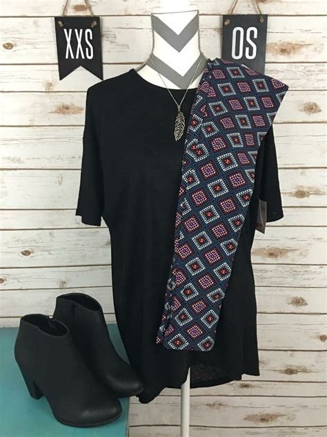 aztec pattern leggings outfit the 25 best patterned leggings outfits ideas on pinterest