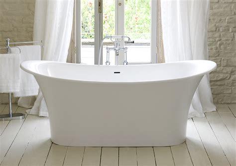 praxis bathtubs baignoire il 244 t charme nivault