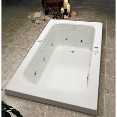 home depot bathtub prices mirolin hton i drop in tub home depot canada ottawa