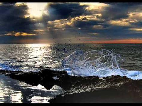 imagenes de tranquilidad reflexivas paz y tranquilidad con los mejores paisajes del mundo