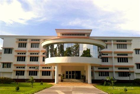 Tezpur Mba Placement by Tezpur Tu Tezpur Placements Companies