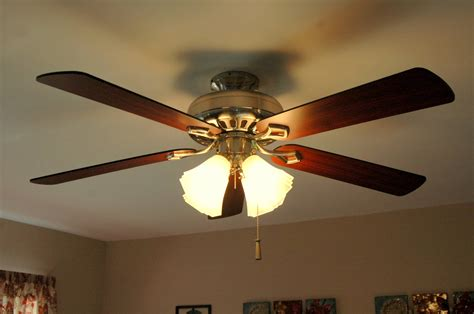 ceiling fan repair services near me ceiling fans press electric licensed electrician nj
