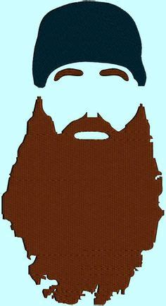 free printable duck dynasty photo booth props 1000 images about duck dynasty party on pinterest