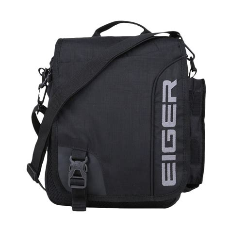 Tas Travel Pouch Cozmeed Ruffy Hitam jual eiger travel pouch modif tas selempang hitam harga kualitas terjamin blibli