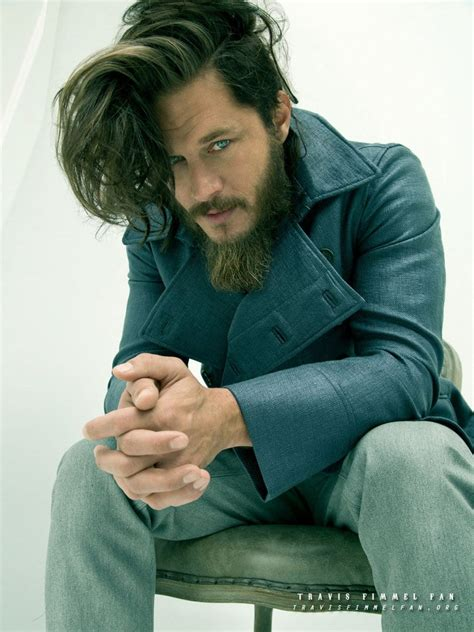travis fimmel hair picture of travis fimmel