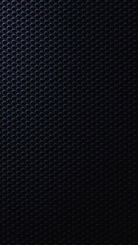 black wallpaper hd galaxy s5 samsung galaxy s5 black wallpaper wallpapersafari
