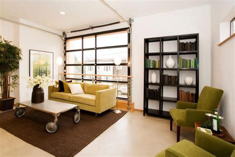 interior design home decorating 101 mega galerija 60 ideja za uređenje dnevnog boravka