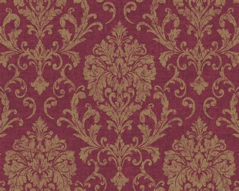 Geneva Batik Black 17 best images about wallpaper on baroque