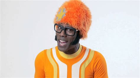 dj yo gabba gabba dj lance rock wants to see you at yo gabba gabba live