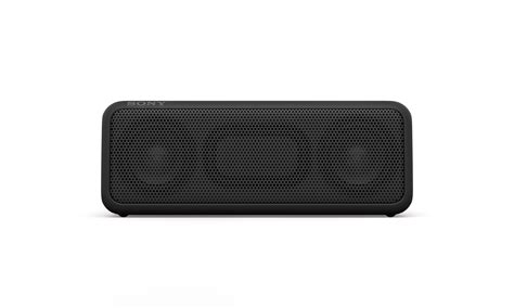 Trand Sony Portable Wireless Bluetooth Speaker Srs Xb3 Lc Abu Abu Cs sony srs xb3 bass portable bluetooth wireless