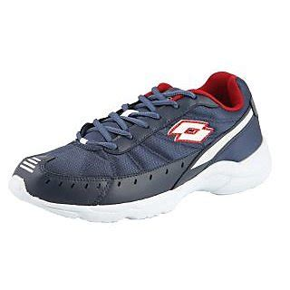 skyview football shoes skyview football shoes 28 images navy blue sports