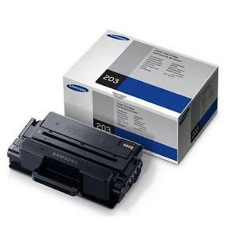 reset samsung 2245 printer page count reset counter samsung sl m4020nd printer reset printers