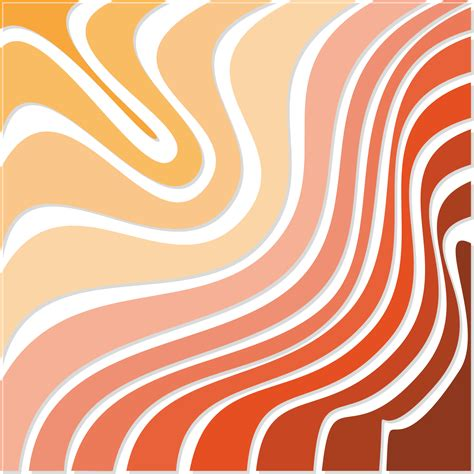 stripe pattern background vector vector for free use stripes vector