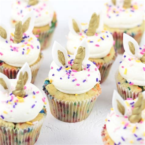 Simple Birthday Party Decorations At Home by Unicorn Cupcake Cupcakes Order Online Cupcakes London