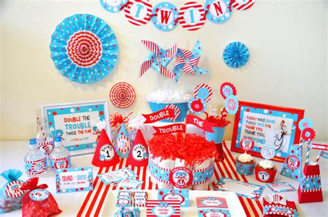 Baby Shower Themes For Fraternal by The Best Themes For A Baby Shower Baby Ideas
