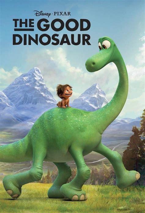 trailer film the good dinosaur the good dinosaur trailer 2 flickreel