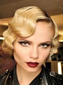 hair styles for crossdressers retro hairstyles beautiful hairstyles