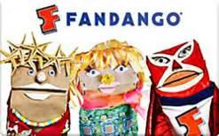 Do Fandango Gift Cards Expire - fandango fbms rewards